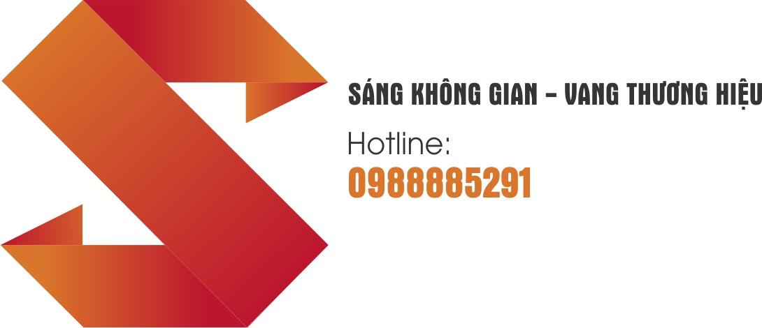 Giá kệ Việt Nam