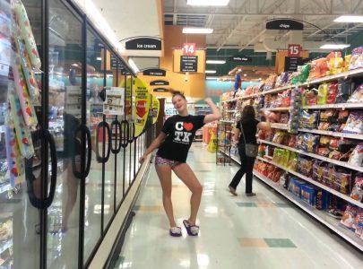 kệ siêu thị tại Đồng Nai giá rẻ chất lượng trực tiếp từ nhà sản xuất